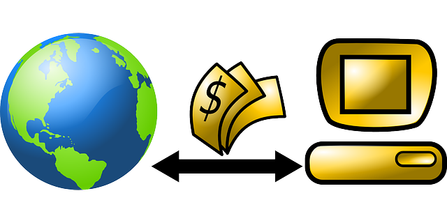 e-commerce-growth-payment_640