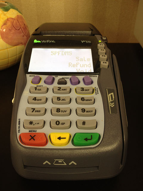 chip-emv-mobile