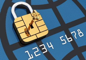 Fraud Prevention. Why This Issue Affects All of Us
