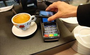 wireless credit card payment solutions