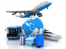 tips to portect your credit cards while traveling